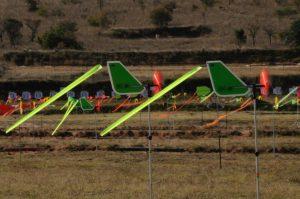 Krokodilspruit-SA-Full-Value-Wind-Condition