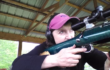 http://Master%20benchrest%20rifle%20shooting—video!